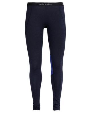 260 Zone Leggings ski under-pants ICE BREAKER