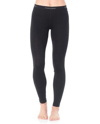 Sous-pantalon 200 Oasis Leggings W ICE BREAKER