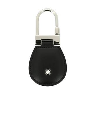Meisterstück key ring MONTBLANC