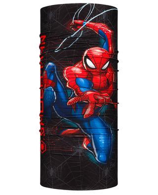 Col de ski pour enfant Spiderman BUFF