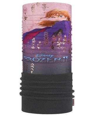 Anna Frozen children's neck warmer BUFF