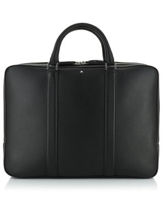 Meisterstück Soft Grain large leather document-case MONTBLANC