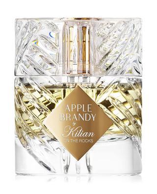 The Liquors Apple Brandy eau de parfum - 50 ml KILIAN