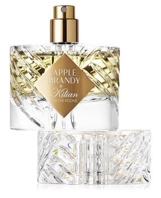 Eau de parfum The Liquors Apple Brandy - 50 ml KILIAN