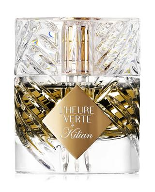 The Liquors L'Heure Verte eau de parfum - 50 ml KILIAN