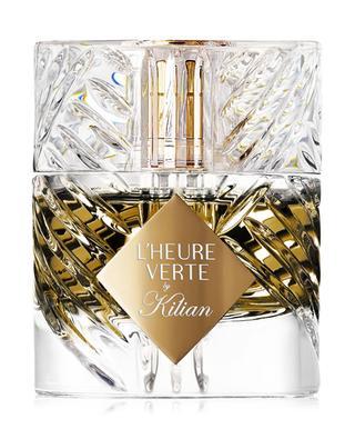 Eau de parfum The Liquors L'heure Verte - 50 ml KILIAN