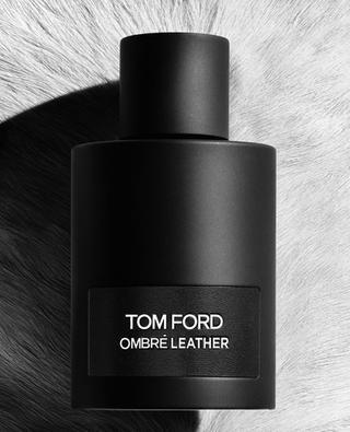 Eau de parfum Ombré Leather - 100 ml TOM FORD