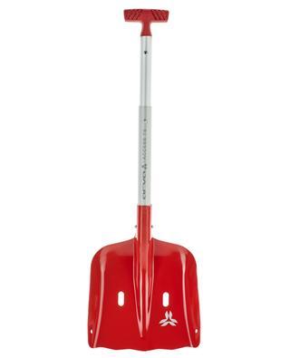 Access TS shovel with telescopic shaft ARVA