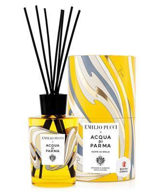 Notte di Stelle room fragrance diffuser - 500 ml ACQUA DI PARMA