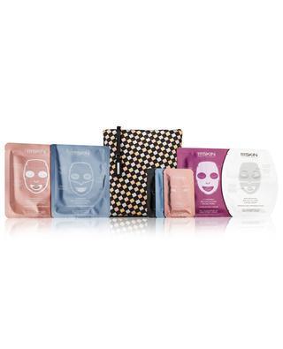 Tasche Precious Sheet Masking Bag 2021 111 SKIN