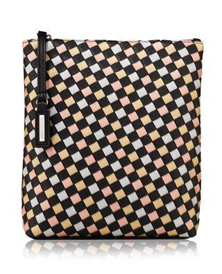 Precious Sheet Masking Bag 2021 111 SKIN