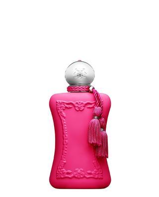 Oriana eau de parfum - 75 ml PARFUMS DE MARLY