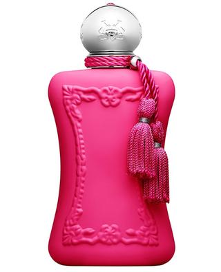 Eau de parfum Oriana - 75 ml PARFUMS DE MARLY