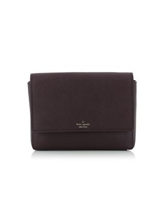 Cameron Street Dody leather crossbody bag KATE SPADE