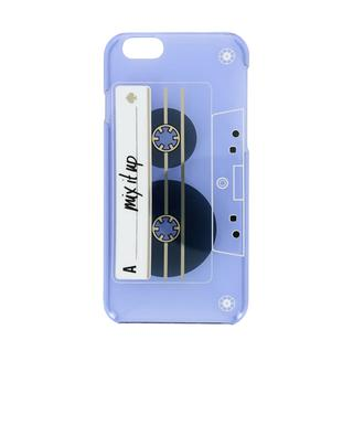 Mix It Up iPhone 6/6s case KATE SPADE