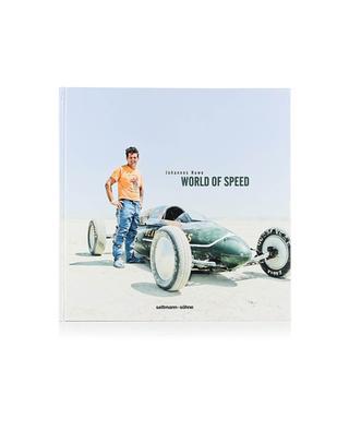 World Of Speed POLADORIUM