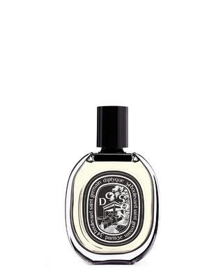 Do Son eau de parfum 75 ml DIPTYQUE
