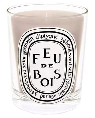 Duftkerze Feu de Bois - 190 g DIPTYQUE