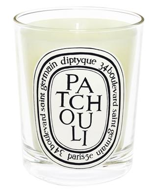 Patchouli scented candle - 190 g DIPTYQUE