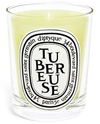 Bougie parfumée Tubéreuse DIPTYQUE