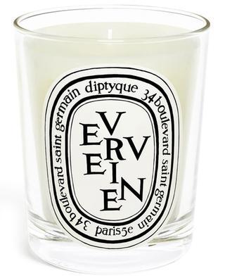 Verveine scented candle DIPTYQUE