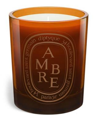 Ambre scented candle - 300 g DIPTYQUE