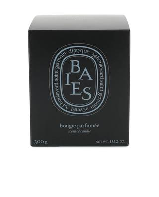 Baies scented candle - 300 g DIPTYQUE