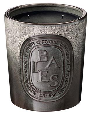 Duftkerze für innen und aussen Baies - 1500 g DIPTYQUE