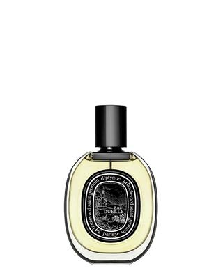 Eau Duelle eau de parfum DIPTYQUE