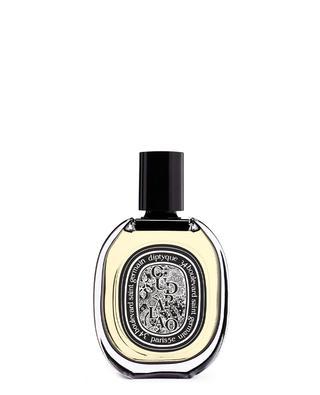 Eau de parfum Oud Palao 75 ml DIPTYQUE