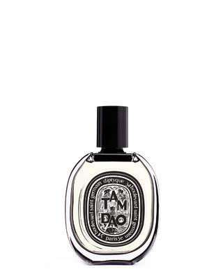 Tam Dao eau de parfum DIPTYQUE