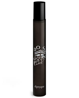Do Son perfume oil roll-on DIPTYQUE