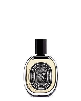Volutes eau de parfum 75 ml DIPTYQUE