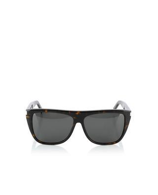 New Wave 1 sunglasses SAINT LAURENT PARIS