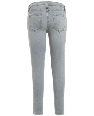 Jeans im Slim Fit The Stiletto CURRENT ELLIOTT