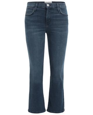 Ausgestellte Jeans The Kick Jean CURRENT ELLIOTT