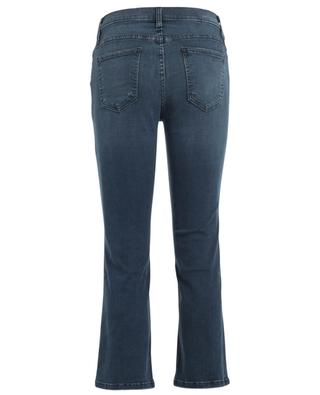 Ausgestellte Jeans The Kick Jean CURRENT ELLIOTT