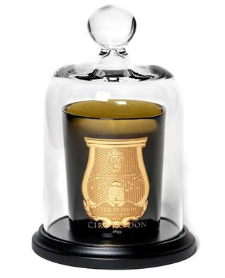 Présentoir à bougie parfumée La Cloche CIRE TRUDON