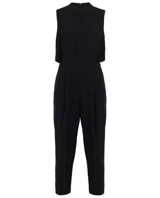 Combinaison pantalon Tali DIANE VON FURSTENBER