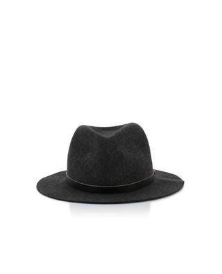 Wool hat RAG & BONE