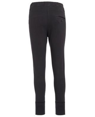 Jogging pants ISABEL MARANT