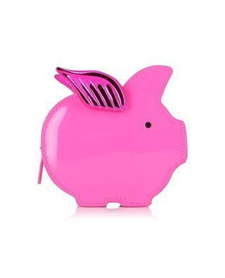 Porte monnaie Flying Pig KATE SPADE