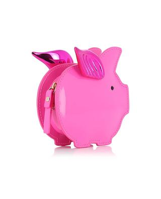 Flying Pig coin purse KATE SPADE