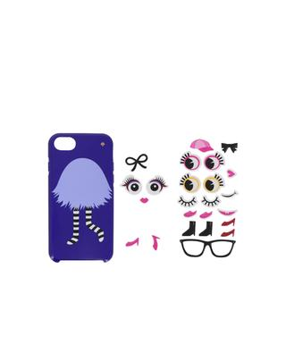 Make A Monster iPhone 7 case KATE SPADE