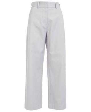 Wide-leg trousers PIAZZA SEMPIONE