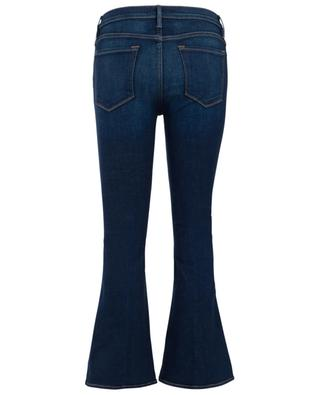 Ausgestellte Stretch-Jeans Le Bell FRAME
