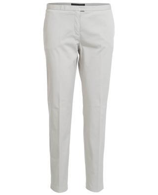 Pantalon en coton FABIANA FILIPPI