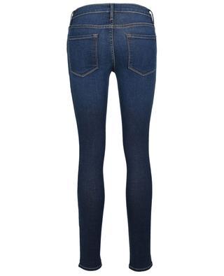 Jeans Le Skinny de Jeanne Columbia Road FRAME
