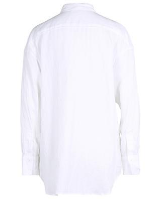 Linen shirt J/B