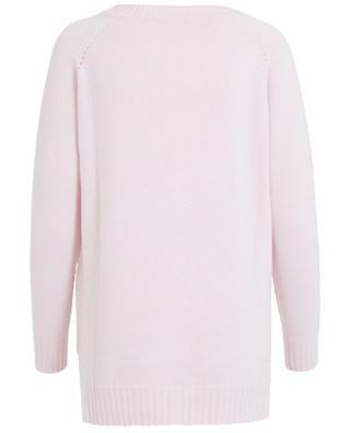 Pullover aus Kaschmir AGNONA